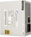 Zasilacz Fortron FSP 300-60 GHS 300W