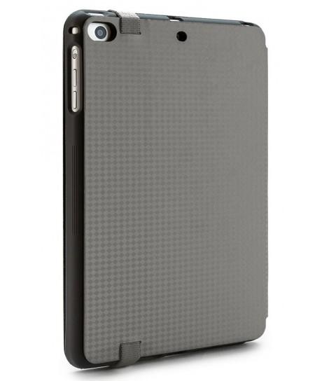 Etui Targus Click-In do iPad mini 4,3,2,1 (szare)