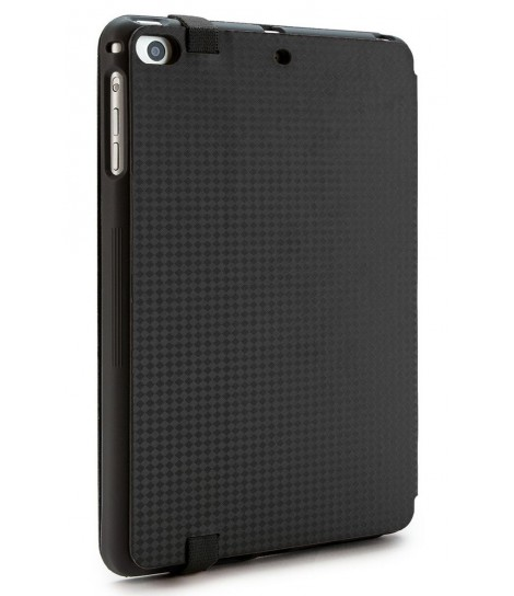 Etui Targus Click-In do iPad mini 4,3,2,1 (czarne)