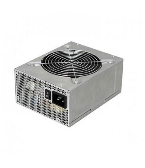 Zasilacz Fortron FSP1000-50AAG 1000W