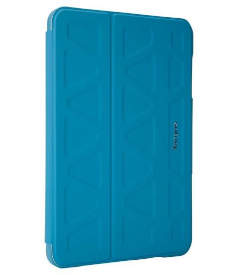Etui Targus 3D Protection do iPad mini 4,3,2,1 (niebieskie)