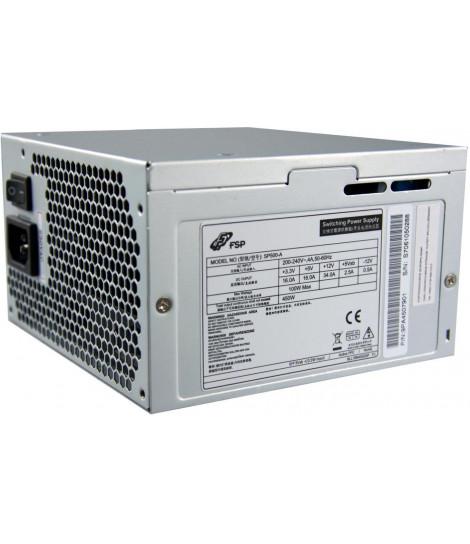 Zasilacz FSP Fortron SP500-A 450W