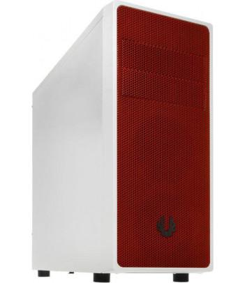 BitFenix Neos (biało-czerwona)
