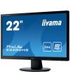 """iiyama 22"""" TN E2282HS-B1 (GWARANCJA ZERO MARTWYCH PIXELI)"""