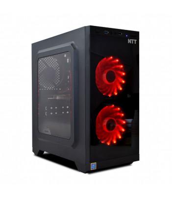 Komputer NTT Player W110G-PLAY02