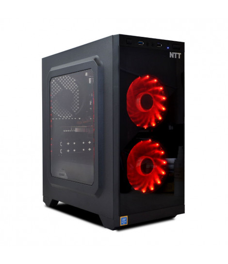 Komputer NTT Player W110G-PLAY05
