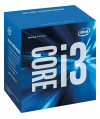Procesor Intel® Core™ i3-6320 (4M Cache, 3.90 GHz)