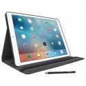 """Etui Targus Versavu do iPad Pro 12.9"""""""