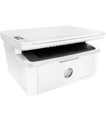 Urządzenie wielofunkcyjne HP LaserJet Pro M28w