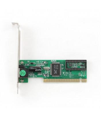 Karta sieciowa PCI Gembird NIC-R1