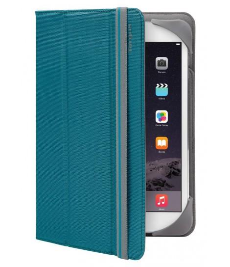 """Etui Targus Fit N' Grip uniwersalne do tabletu 7"""" - 8"""" (niebieskie)"""