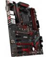 ATX B450 Gaming Plus