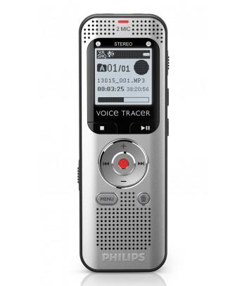 Dyktafon Philips DVT2000