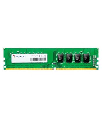 Pamięć RAM ADATA Premier 8GB DDR4 2400MHz