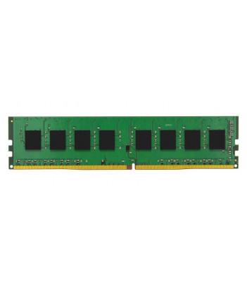 Pamięć RAM Kingston ValueRAM 4GB DDR4 2133MHz