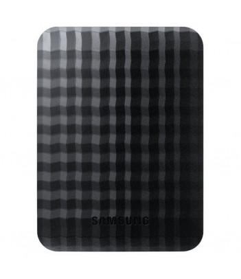 Dysk zewnętrzny Samsung M3 Portable 1TB