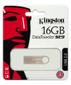 Pamięć USB 2.0 Kingston DataTraveler SE9 16GB
