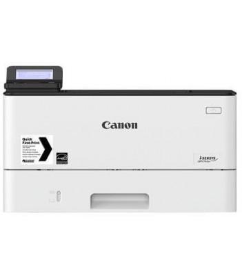 Drukarka Canon i-SENSYS LBP214dw