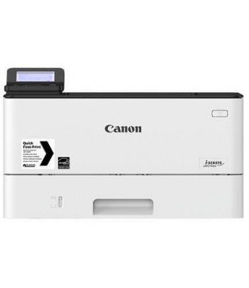 Drukarka laserowa Canon i-SENSYS LBP214dw