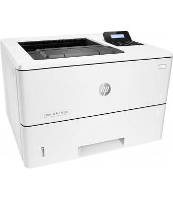 Drukarka laserowa HP LaserJet Pro M501dn