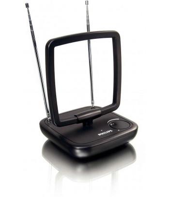 Antena wewnętrzna Philips SDV5120/12