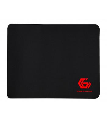 Podkładka pod mysz Gembird MP-GAME-S size S
