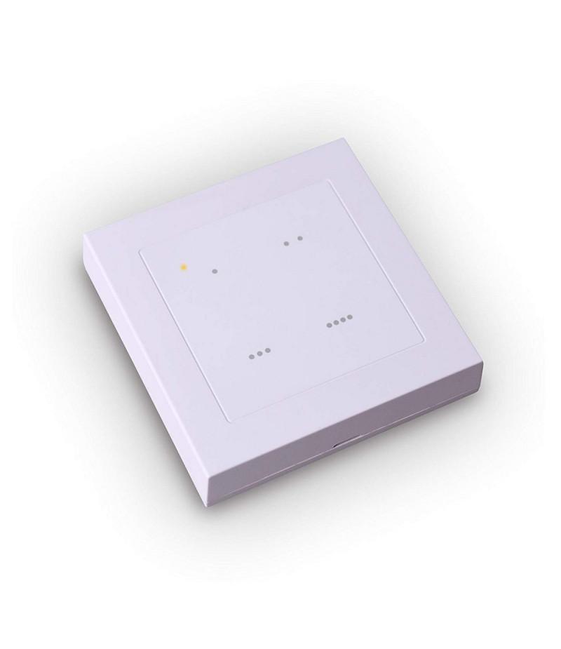 Przełącznik scenariuszy Blaupunkt SSW-S1