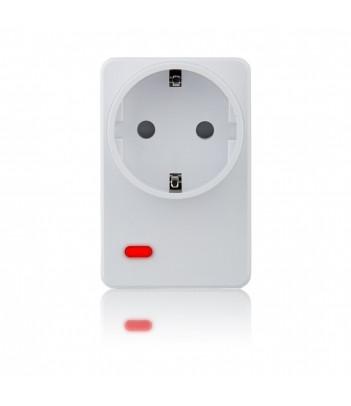 Gniazdko/przełącznik zasilania Blaupunkt PSS-S3 (do serii SA)