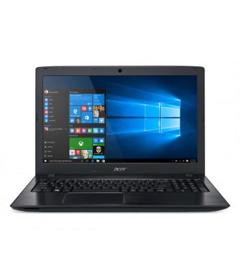 """Notebook ACER Aspire E 15 15.6"""" (E5-576-392H)"""