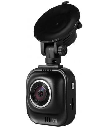 Wideorejestrator Prestigio RoadRunner585GPS