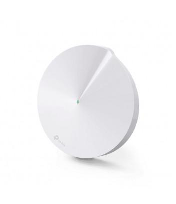Domowy system Wi-Fi TP-Link Deco M5 (1 szt.)