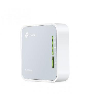 Router nano TP-Link TL-WR902AC