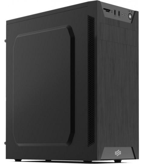 Komputer do gier NTT Game H310i3-W1729