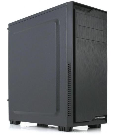 Komputer do gier NTT Game H310i3-W1731