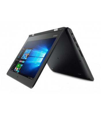 "Notebook LENOVO Yoga 310-11IAP 11.6"" (80U2005FPB)"