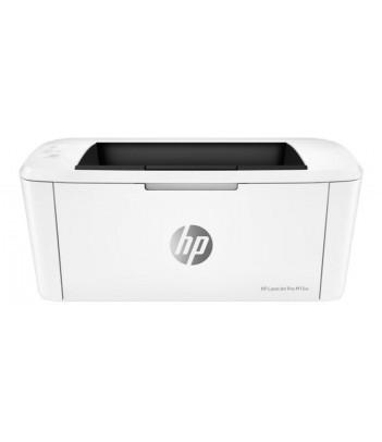 Drukarka HP LaserJet Pro M15W W2G51A