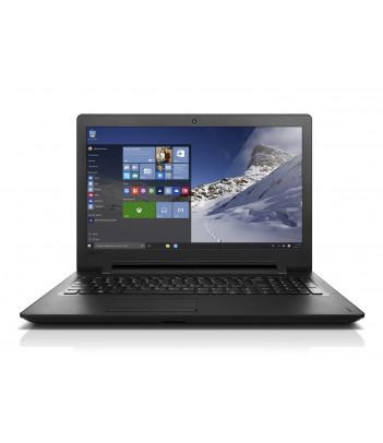 "Notebook LENOVO IdeaPad 110-15ACL 15.6"" (80TJ00LRUS)"
