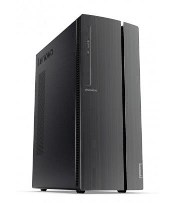 Desktop LENOVO IdeaCentre 510A-15ABR (90GU0007US)