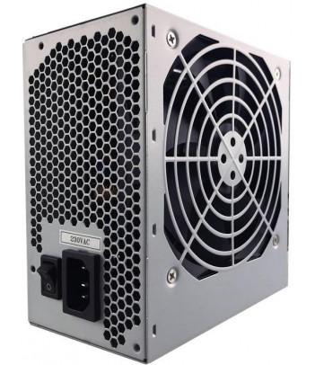 Zasilacz Fortron FSP300-50 300W