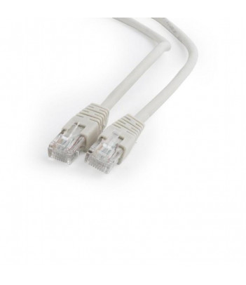 Kabel sieciowy UTP kat.6 Patch cord Gembird RJ-45 (15m)