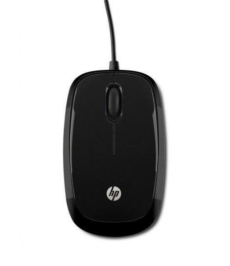 Mysz HP X1200 (czarna)