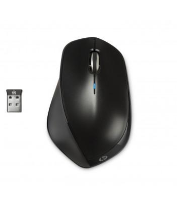 Mysz HP X4500 (czarna)
