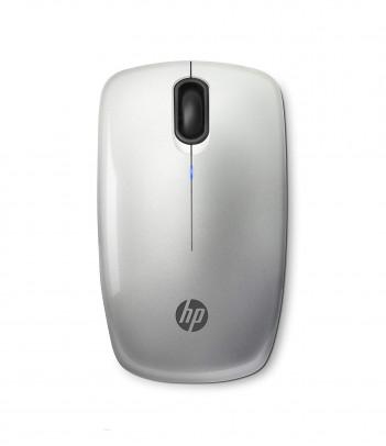 Mysz HP Z3200 (srebrna)