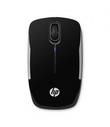 Mysz HP Z3200 (czarna)
