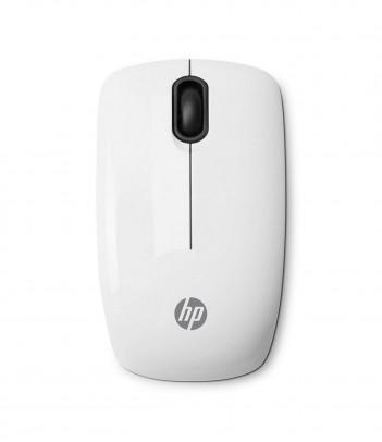 Mysz HP Z3200 (biała)