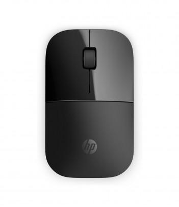 Mysz HP Z3700 (czarna)