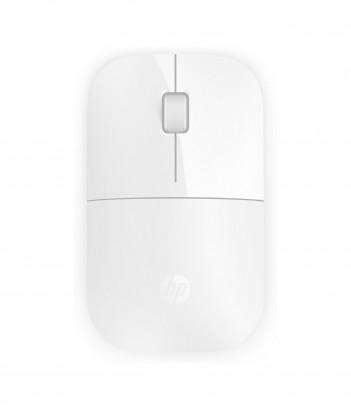 Mysz HP Z3700 (biała)