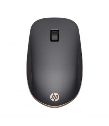 Mysz HP Z5000 (szara)
