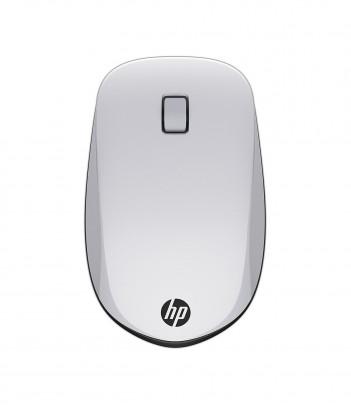 Mysz HP Z5000 (srebrna)