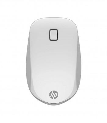 Mysz HP Z5000 (biała)